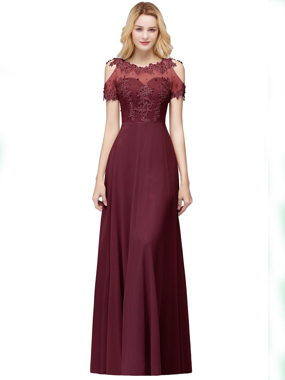 32+ Abendkleid Lang Spitze Altrosa Taken - Mode Fashion Ideas