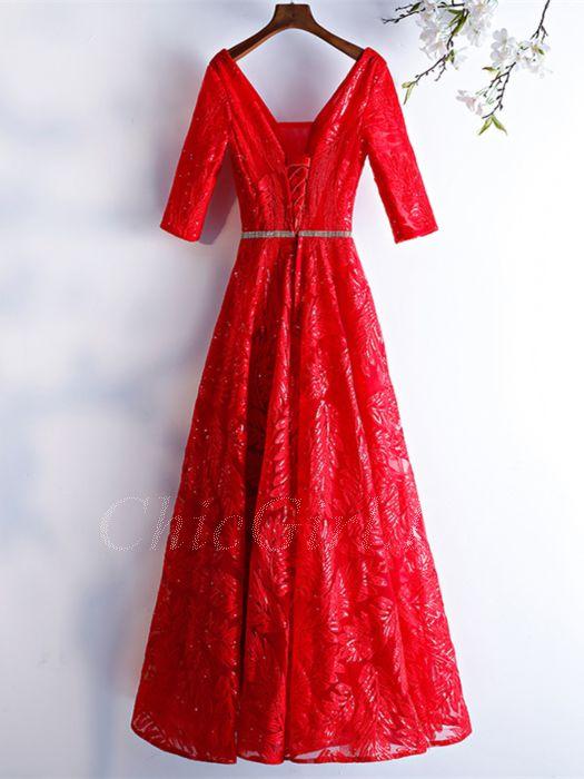 Glitzer abendkleid lang spitze Abendkleid Spitze