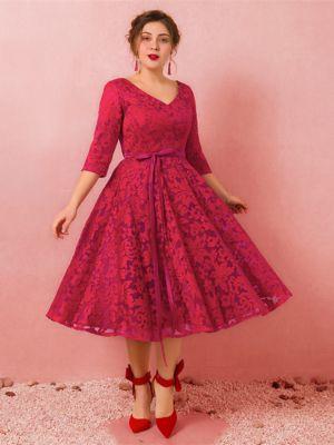 Seite 6   Abendkleider große größen günstig online kaufen