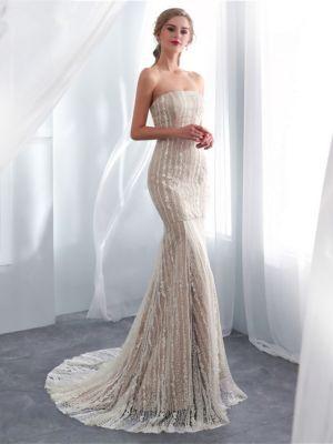 the best attitude 82c22 41481 Brautkleid farbig günstig online kaufen