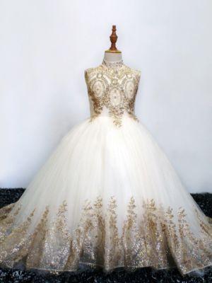415c89711dc26 Festliche Kinderkleider günstig online kaufen | VERSCHÖNERUNGEN: Perlen