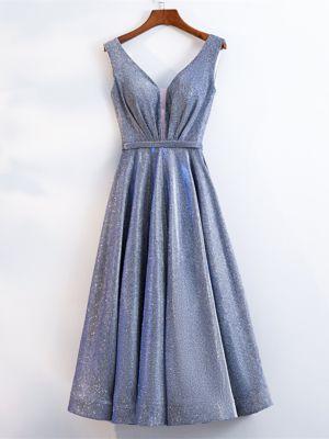Brautmutterkleider günstig online kaufen | ChicGirl