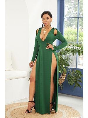 Kleid KaufenJahreszeitSommer Lang Günstig 2019 Online wkON0P8nX