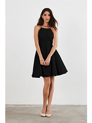 seite 3  cocktailkleider kurz  mini online kaufen  chicgirl