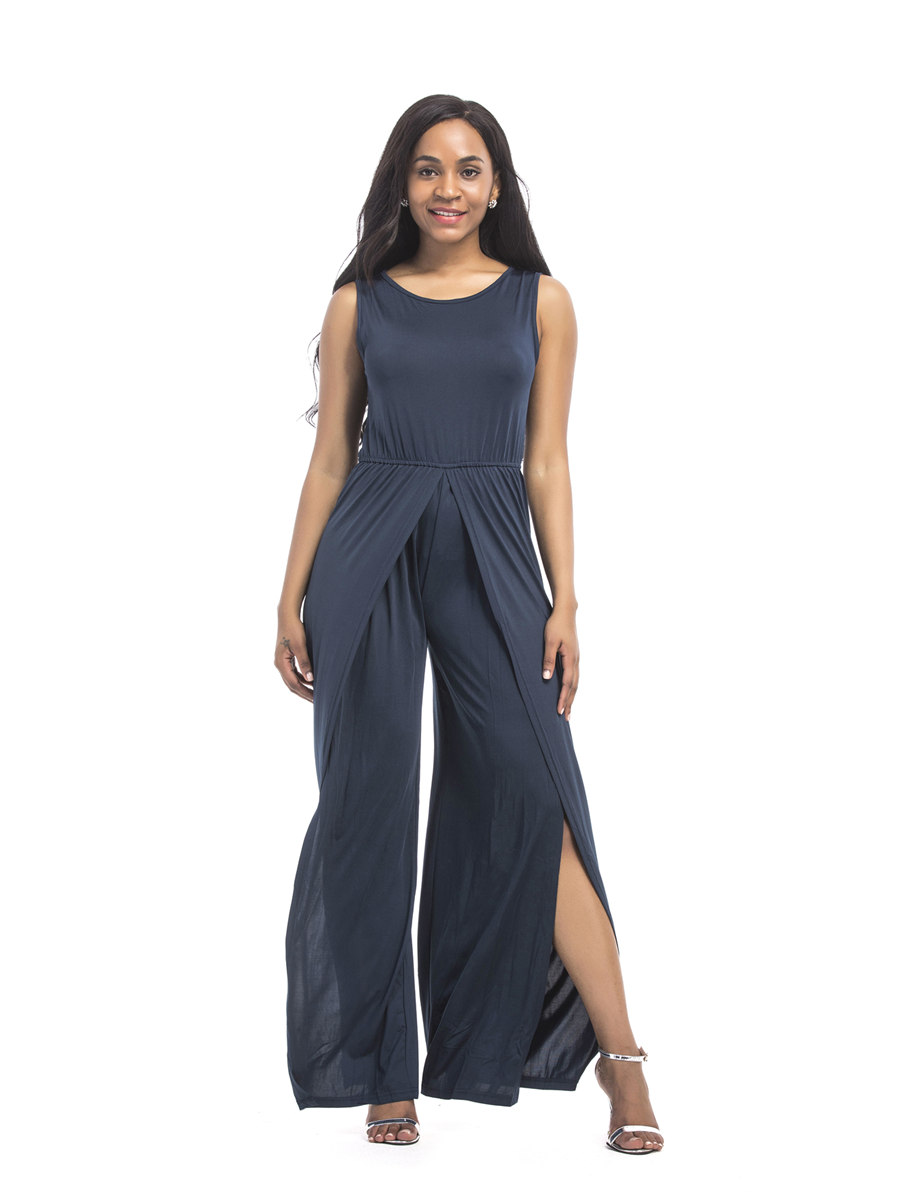 jumpsuit party kleid where can i buy 3257b c2f68